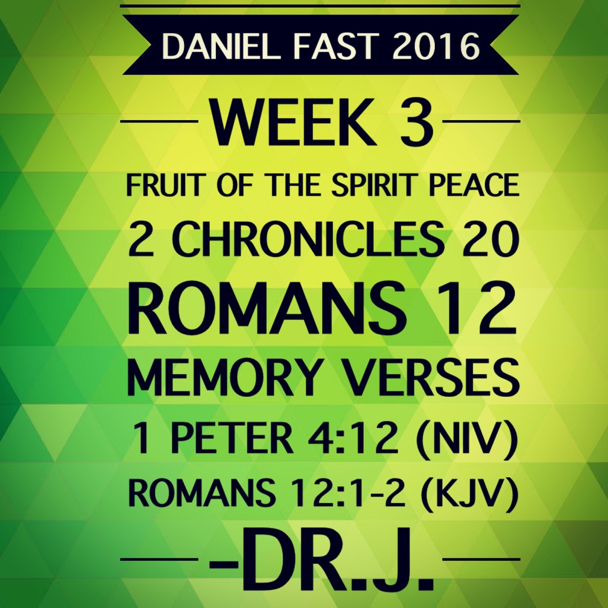 """Pivotal Point in the Fast"""" by Dr J  2016 Fast Post 26   Dr"""
