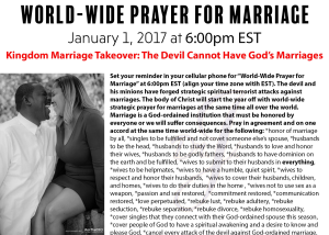 prayerformarriagedrj