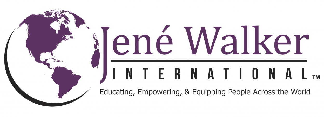 Jené Walker International, LLC
